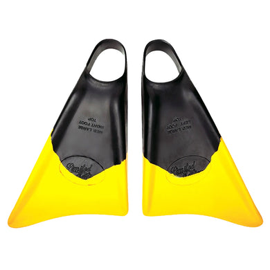 limited edition fins uk