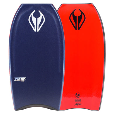 wider bodyboards uk