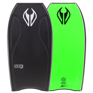 nmd black bodyboards uk