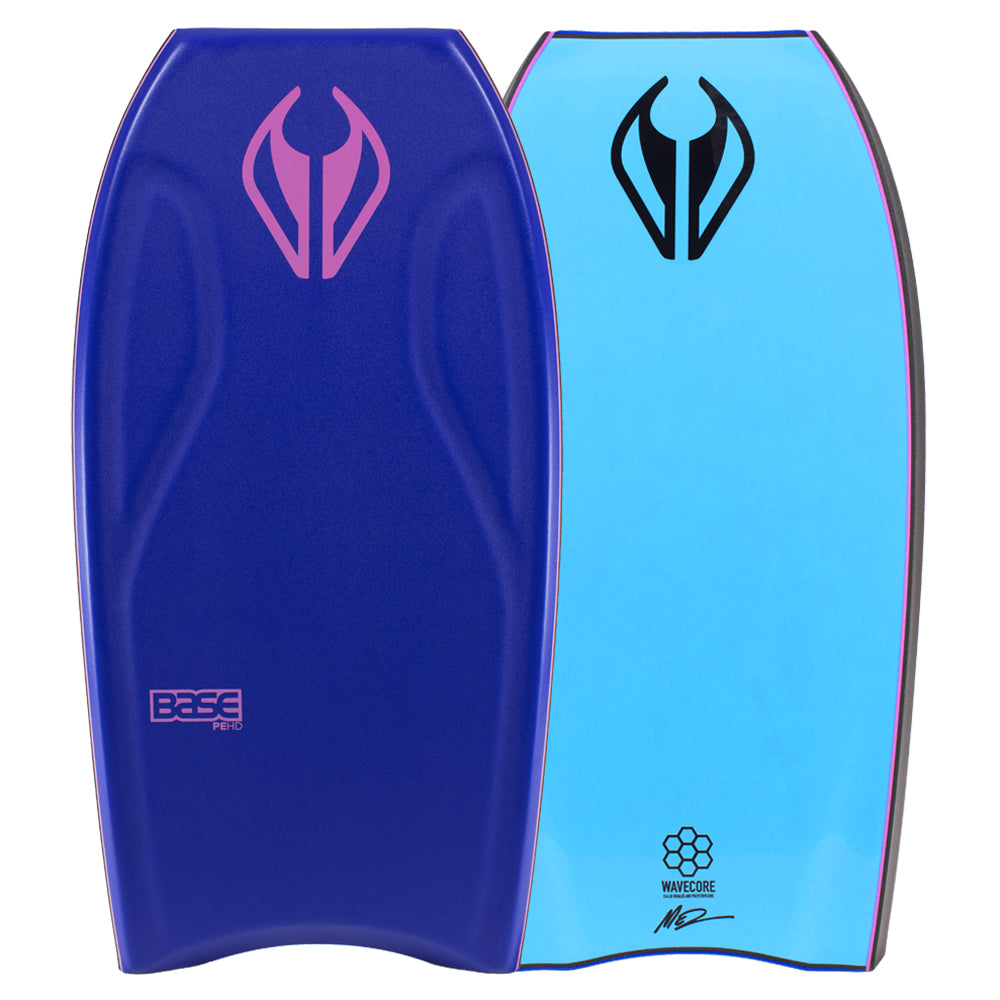 girls colours bodyboards uk