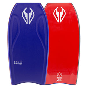 Best pe bodyboards UK
