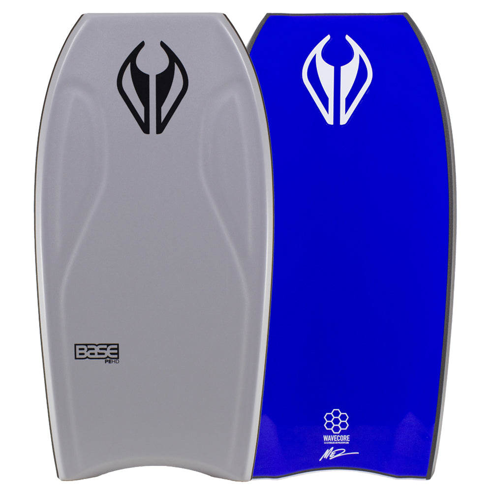 nmd bodyboards 2021
