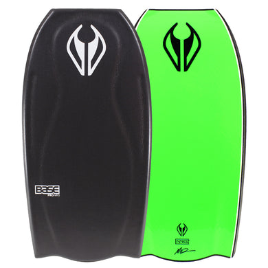 bat tail bodyboard shop uk
