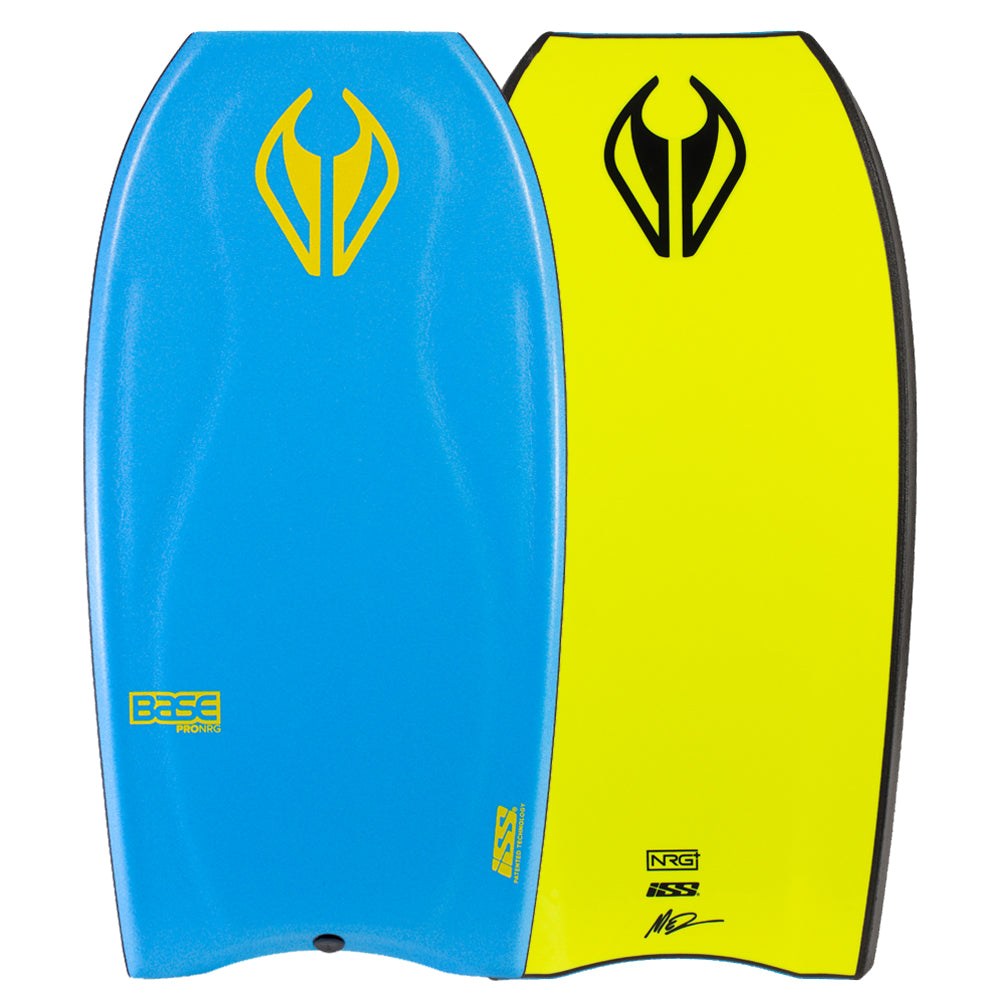Best uk bodyboard