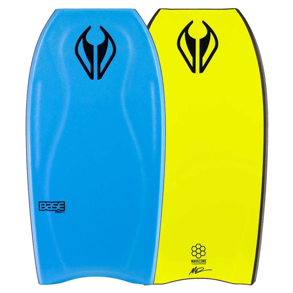 best cold water bodyboard