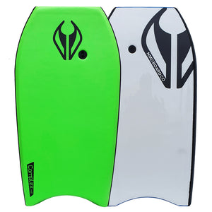 Cheapest nmd bodyboard uk