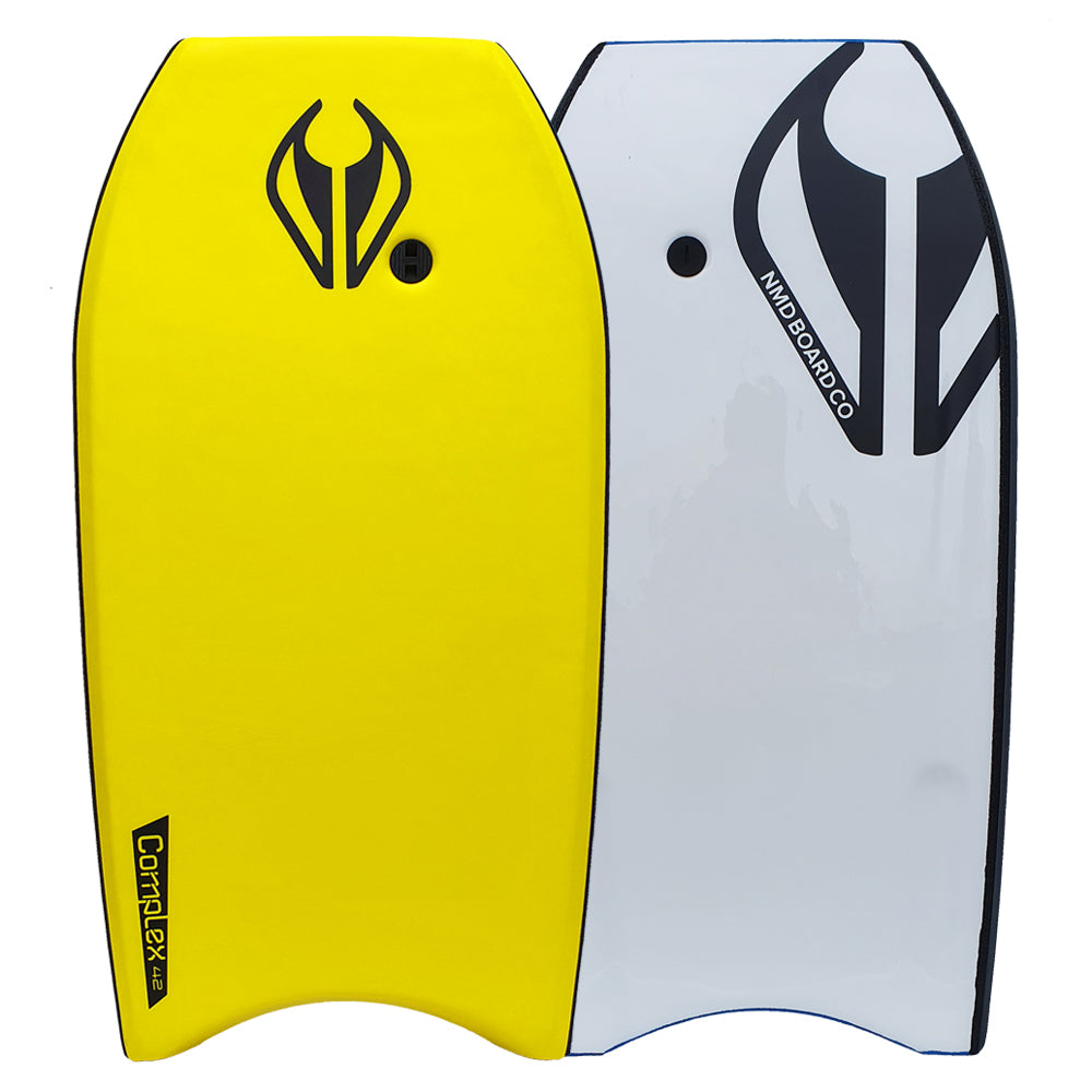 best bodyboards 2020