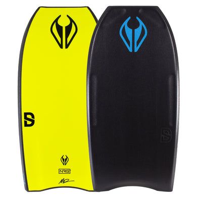 NRG+ bodyboard shop uk