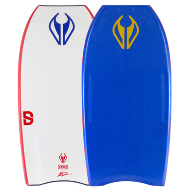 NRG core bodyboards uk