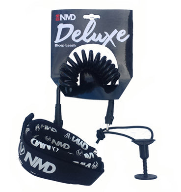 NMD Deluxe Bicep Leash