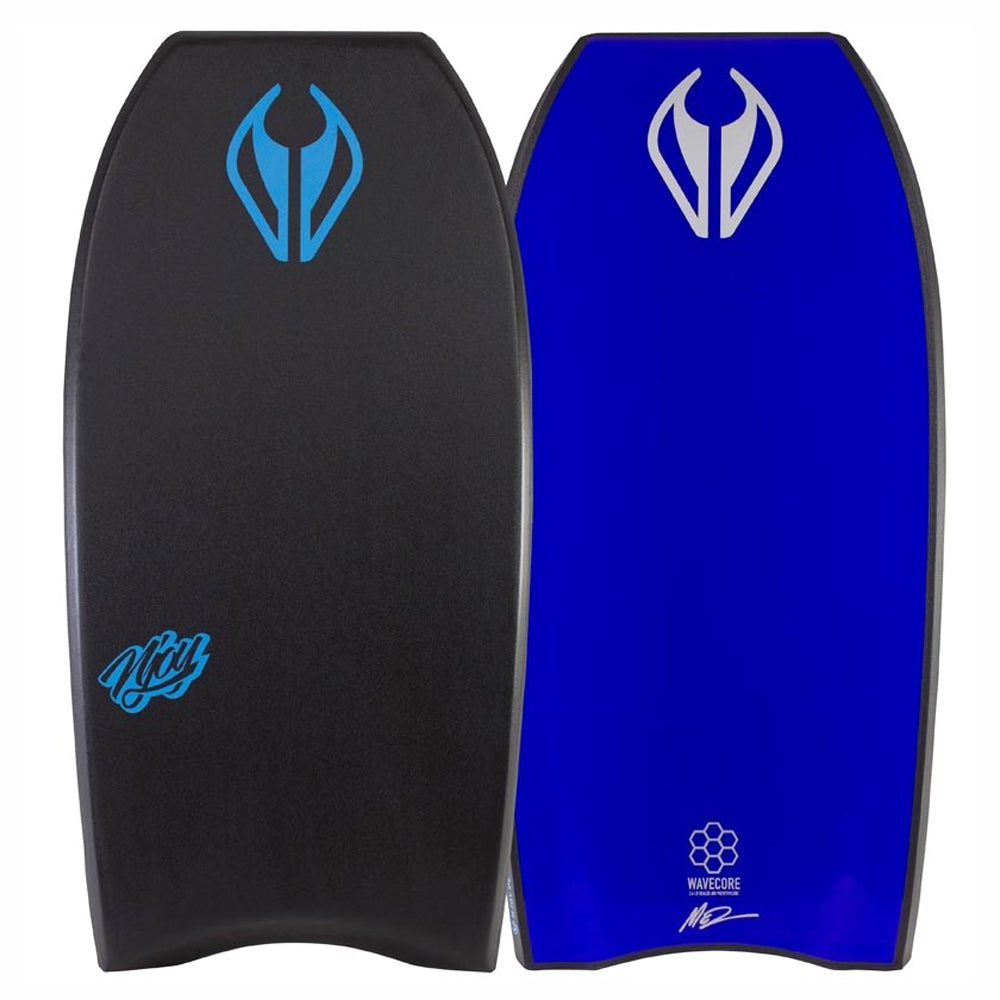 NMD Njoy bodyboard shop uk
