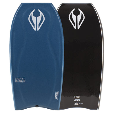 best nrg core bodyboards