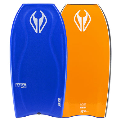 NMD Base Pro NRG+ ISS Bodyboard Royal