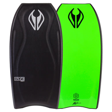 best pe core bodyboard