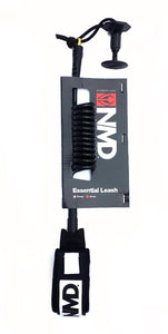 NMD Wrist Bodyboard Leash