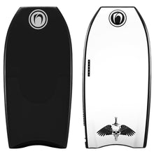 Load image into Gallery viewer, Nomad lackey drop knee bodyboard