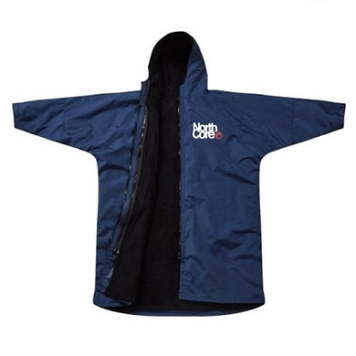 Northcore Convertible Waterproof changing robe