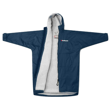 Northcore Sport waterproof Dry Robe