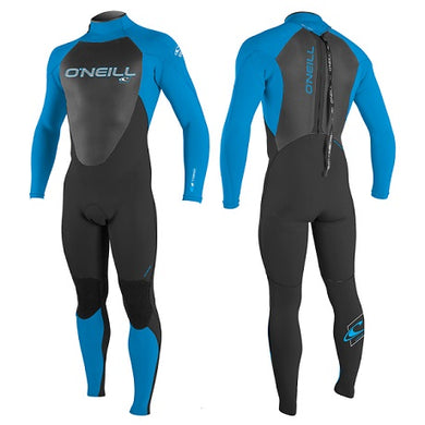 O'Neill Epic Kids 4/3 Wetsuit