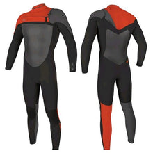Load image into Gallery viewer, O'Neill Superfreak 5/4 Kids wetsuit