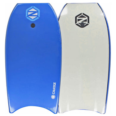 Ocean & Earth Zero Bodyboard 44 Inch