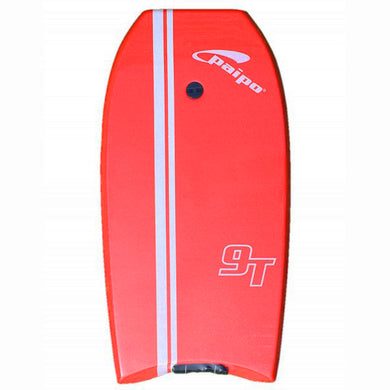 Paipo bodyboards UK