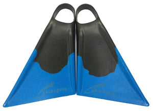Best intermediate bodyboarding fins