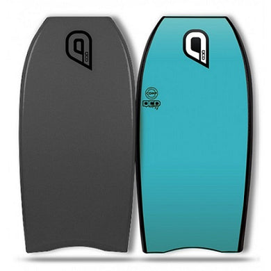 QCD Comp EFC Bodyboard