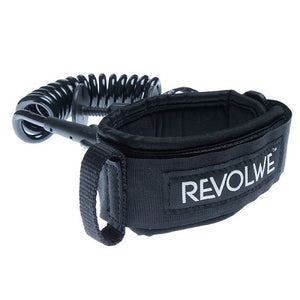 Revolwe Eco Bicep Leash