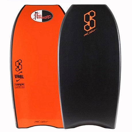 Science Style Classic 7-7 Bodyboard