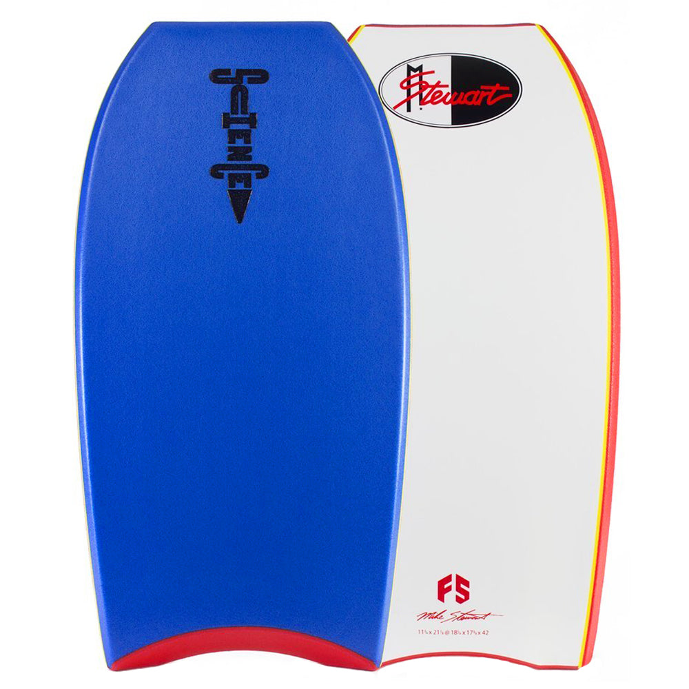 mike stewart pe bodyboards