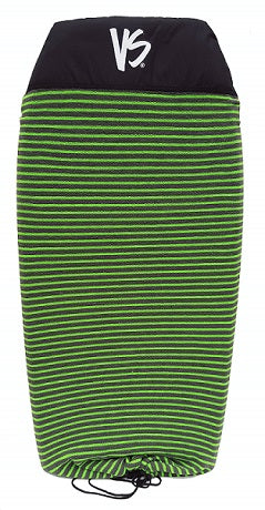 VS Stretch Board Sock