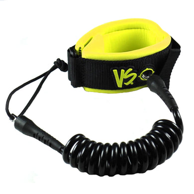 VS bodyboard leash
