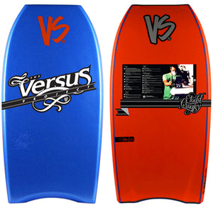 VS Jake Stone smalls PE bodyboard