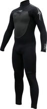 Load image into Gallery viewer, Alder Drifter mens 5/4/3 winter wetsuit