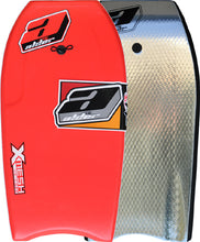 Load image into Gallery viewer, Alder X-Mesh Limited XL bodyboard