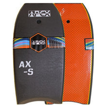 Load image into Gallery viewer, Apex bodyboards UK