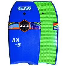 Load image into Gallery viewer, apex ax s bodyboard