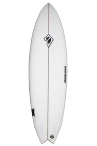 Beach Beat Summer Toy 2 Surfboard
