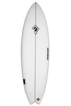 Load image into Gallery viewer, Beach Beat Summer Toy 2 Surfboard