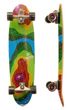 Load image into Gallery viewer, Carver Lola C7 Skateboard