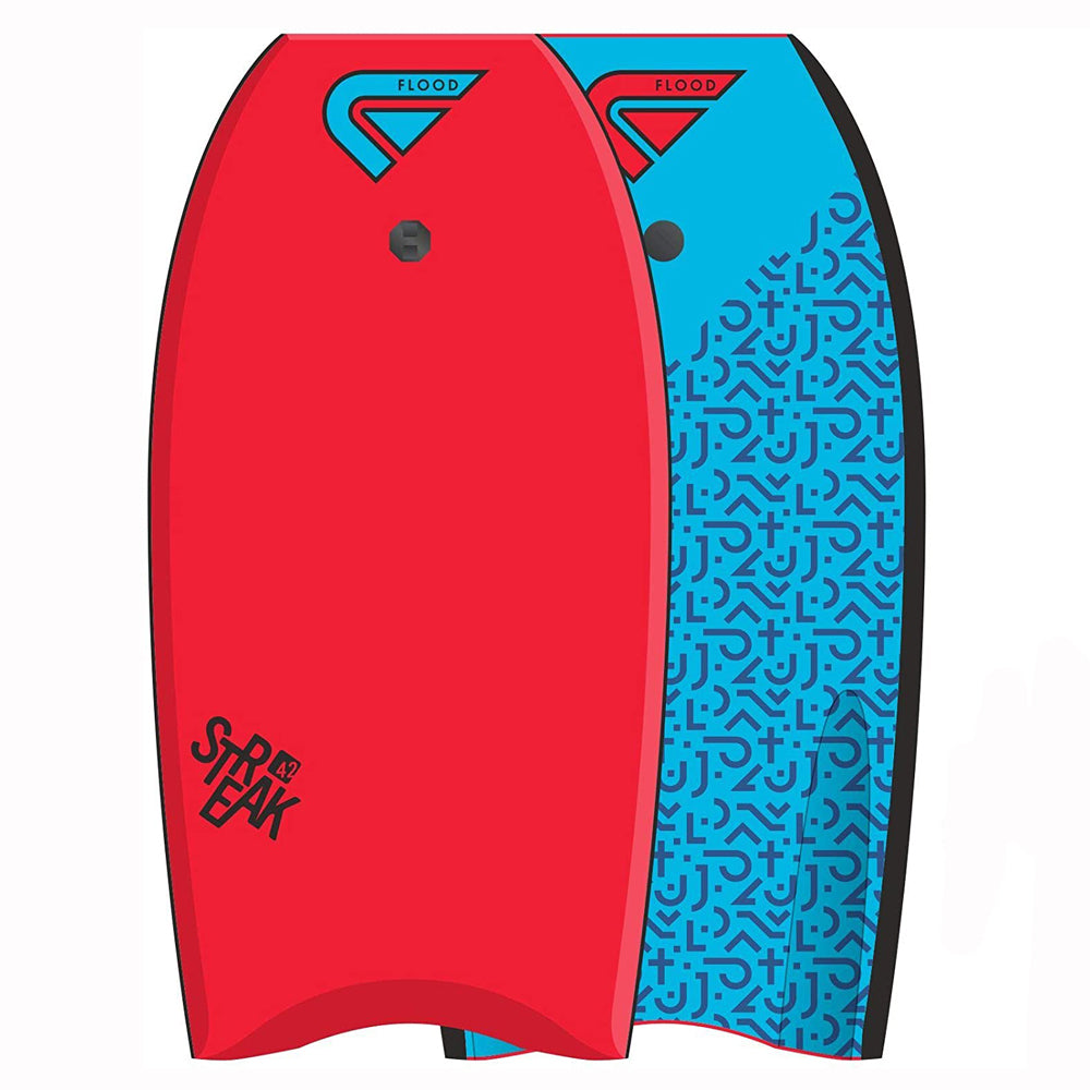 funky graphic bodyboards