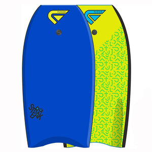 flood bodyboards shop UK