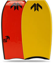 Load image into Gallery viewer, Found Modern Era Paradox Bodyboard 2012