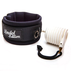 Limited Edition Sylock Bicep Leash