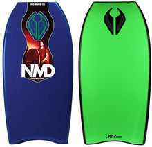 Load image into Gallery viewer, NMD Jase Finlay NRG+ Bodyboard