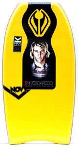 NMD Novy Kinetic PP bodyboard