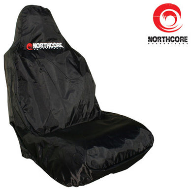 Northcore waterproof car seat covers