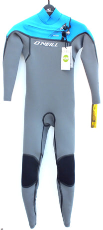 O'neill Psycho RG8 Kids 3/2 wetsuit