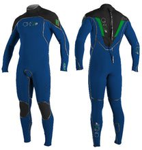 Load image into Gallery viewer, O'neill Psycho 1 summer wetsuit